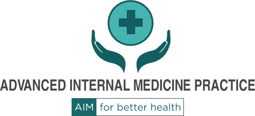 Advanced Internal Medicine Practice